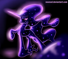 Tantabus by Neoncel