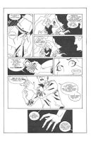 spared page 3 by boston-joe
