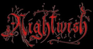 Nightwish 2 by xXpandaphileXx