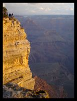 Grand Canyon by jeepgurl8204