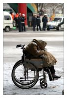 20060105 - Xian Poverty by princepoo