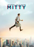 The Secret Life of Walter Mitty 3-D conversion by MVRamsey