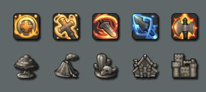 game project icon(1) by EelGod
