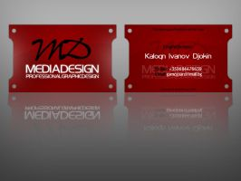 MediaProfessionalGraphicDesign by gameguardman1a