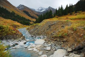 Animas Forks View by afugatt