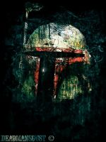 Fett-ish by Sirenphotos