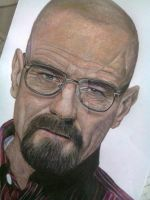 walter white 02 by ghosthorror