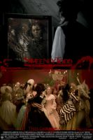 Sweeney Todd Poster 1 by immortalbeloved0