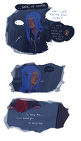 literally wtf is this secret ending [spoilers] by hyamara