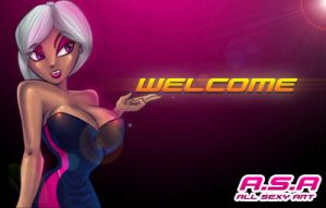 welcome by walcor