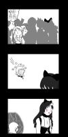 Rwby-Lost 002 by lucky1717123