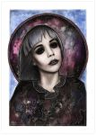Alice Glass by ylxiaa