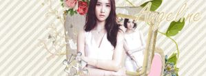 Yoona TC for Claire Angeline! by YulTaeng-daphneee