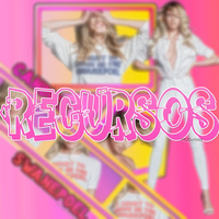 Recursos by. MiliSwaggy by MiliSwaggy
