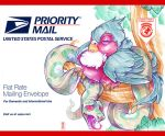 mail-out 070 by fydbac