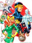 X-Men1970.14-07.color.tn1 by ToddNauck