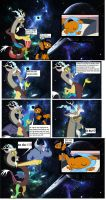 Discord nigthmares page 5 by darkoak213