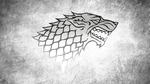 Game of Thrones - House Stark Wallpaper 1080p by Titch-IX