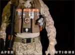 Apex Tactical Solutions by MarcWF