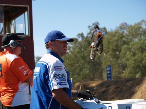MX Nationals 1 by dottiPhotography
