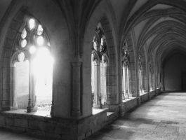 abbaye ambronnay by nould