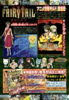 fairy tail scan movie by sakurayuukisuki