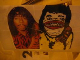 rick james by balikbayan-box