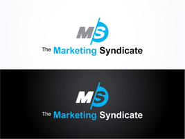 Marketing Syndicate by syntaxsolutions