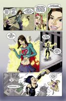 Powershock Pitch pg 2 July 200 by KeirenSmith