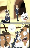 Oh Brother- Page 2 by Katsari-chan