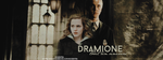 Dramione tout un univers by N0xentra