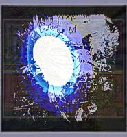 v222-Exploding-space-eye-img is a silly name by MushroomBrain
