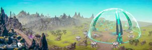 PlanetSide 2 Pan 48044 by PeriodsofLife