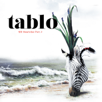 Tablo - Fever's End Part. 2 by J-Beom