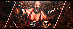 Ryback Sig by RaTeD-Gfx