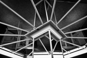 angles by ilovenatural
