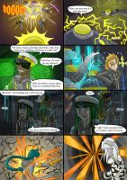 TOTWB. Page 68. by Lord-Evell