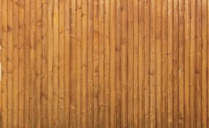 Wood Planks by AGF81