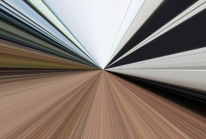 abstraction nr 1 by simaso