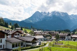 4 nights at austria 099 by picmonster
