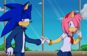 I'm just confused.. by SonicWind-01