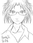 Hanji zoe by Darkshadow49