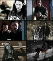SPN 10x21 SPOILER-Nobody saved me by Mrs-Reed