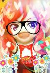 Maki: Dancing With the Hearts and Stars Funny Ver by emeraldbeam