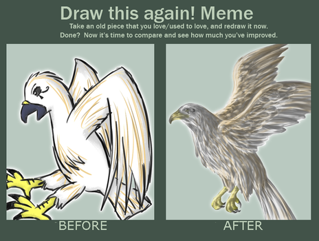 Meme -before after Nekheny- by kiu-lung
