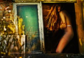kx146 by metindemiralay