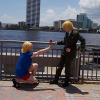 APH: FrUk: Proposal by AgainstThePhob