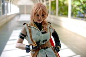 Lightning ID by AlicesRainbow