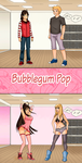 Interactive Musical TG - BUBBLEGUM POP by TheMightFenek