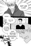 Before Juliet - chapter 8 - page 207 by Ta-moe